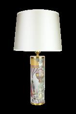 Lampa stołowa BALONY La Volta De Nakomiady 10,5×35,5cm