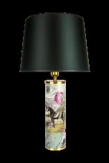 Lampa stołowa OGIER La Volta De Nakomiady 10,5×35,5cm