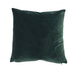 Poduszka Velvet 40 Rosanero bbhome