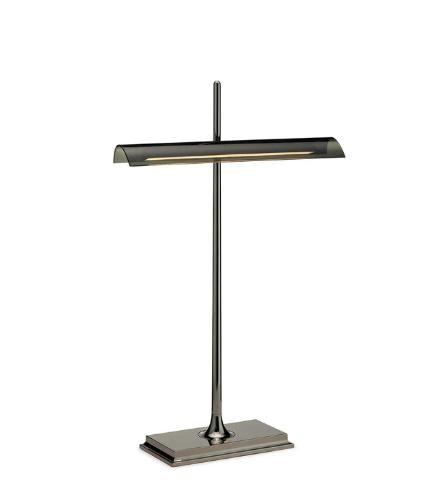 Lampa stołowa Goldman FLOS bbhome