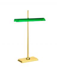 Lampa stołowa Goldman FLOS 15x40cm