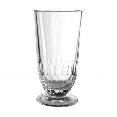 Szklanka wysoka Artois La Rochere 380 ml