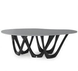 Stół G-Table Zięta Design Studio