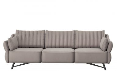 Sofa Cassie Nordic Line bbhome