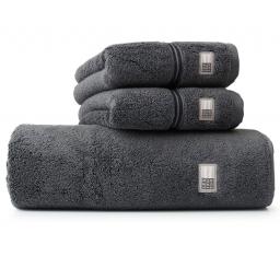 Ręcznik Dk. Gray Hotel Towel Lexington