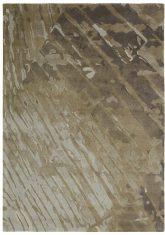 Dywan Mistic Beige Sitap Carpet Couture Italia bbhome
