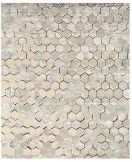 Dywan Paillettes Sitap Carpet Couture Italia