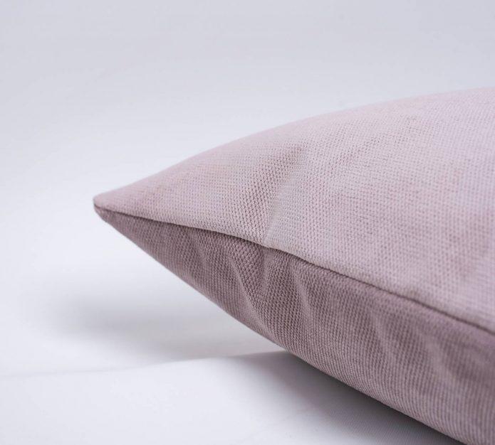 Poduszka Favola 6 rosanero bbhome