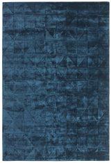Dywan geometryczny Caravaggio Ottanio Sitap Carpet Couture Italia bbhome