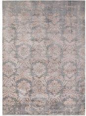 Dywan Blake Beige Sitap Carpet Couture Italia