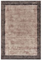 Dywan Monnalisa Cipria Sitap Carpet Couture Italia