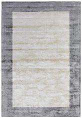 Dywan Monnalisa Pearl Sitap Carpet Couture Italia bbhome