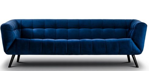 Sofa Lilly Nordic Line