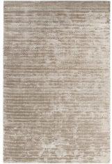 Dywan Rigatoni Cipria Sitap Carpet Couture Italia bbhome