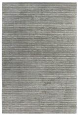 Dywan Rigatoni Grigio Sitap Carpet Couture Italia bbhome
