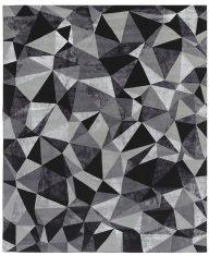 Dywan Kaleidoscope Sitap Carpet Couture Italia