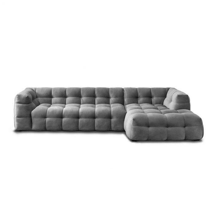 Sofa modułowa Michelin Rosanero BBHome