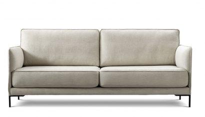 Sofa modułowa Modena Nordic Line