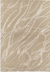 Dywan Chantal Beige Sitap Carpet Couture Italia bbhome