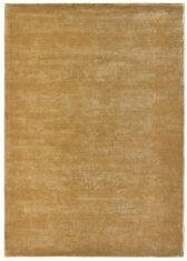 Dywan Eucaliptus Gold Sitap Carpet Couture Italia