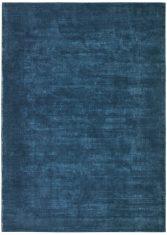 Dywan Eucaliptus Ocean Sitap Carpet Couture Italia
