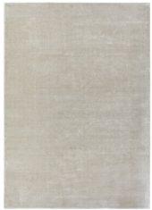 Dywan Eucaliptus Platinum Sitap Carpet Couture Italia