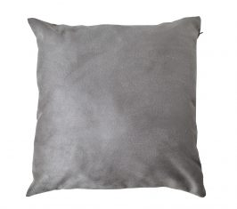 Poduszka dekoracyjna BBH Grey bbhome