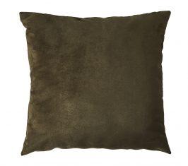 Poduszka dekoracyjna BBH D.Olive bbhome
