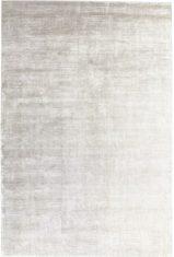 Dywan Luce Sand Sitap Carpet Couture Italia