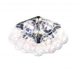 Lampa sufitowa Taraxacum 88 FLOS