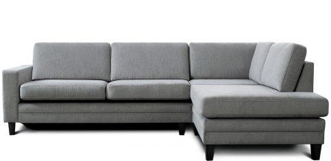 Sofa z funkcją spania Tokyo Nordic Line