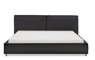 Łóżko Vesta Bed F-Special MTI Furninova 160x200cm – z ekspozycji