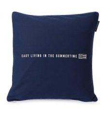Poduszka dekoracyjna Easy Living Lexington 50x50cm