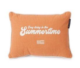 Poduszka dekoracyjna Summertime Small Lexington bbhome