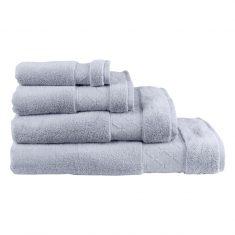 Ręcznik Voile Grisé bbhome