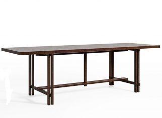 Stół Stick Trebord