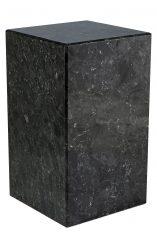 Postument Bergamo Granit 30x30x51cm