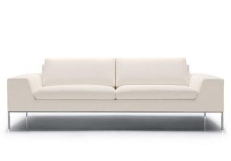 Sofa Justus Sits