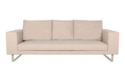 Sofa modułowa Linnea Sits