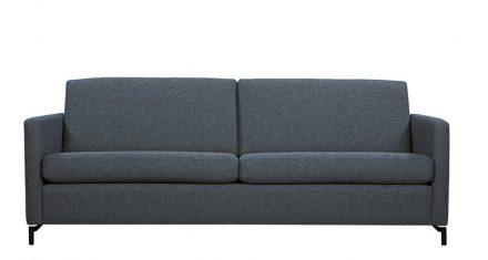 Sofa modułowa Palma Sits