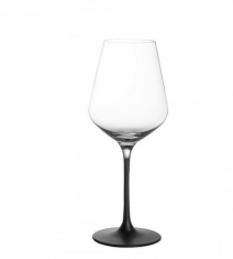 Kieliszki White Wine Manufacture Rock Villeroy&Boch bbhome