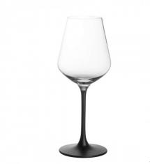 Kieliszki Red Wine Manufacture Rock Villeroy&Boch bbhome
