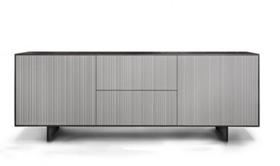 Komoda Monolight Rosanero 45x200x72cm