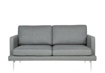 Sofa Ludvig Sits