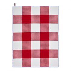 Ręcznik kuchenny Tricolor Elysée Jacquard Français 60x80cm