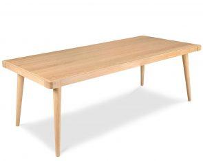 Stół 7120 AMARANTH Ziemann