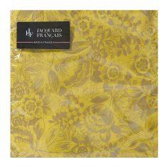 Serwetki papierowe Pollen Osmose Jacquard Français bbhome