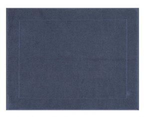 Dywanik łazienkowy Bleu Orient Jacquard Français bbhome