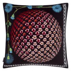 PoduszkaCosmos Eden Multicolore Christian Lacroix 50x50cm