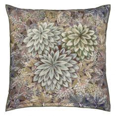 Poduszkadekoracyjna Madhya Birch Linen Designers Guild 55x55cm